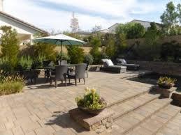 Backyard Shows Beacon Park U2013 Juniper Collection Review Irvine Housing Blog