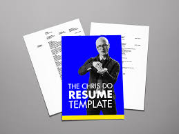 Co Founder Resume Sample by Free Downloadable Templates Worksheets Guides And Other