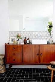 bathroom design ideas and gallery image beautiful bathroom