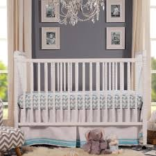 Charleston Convertible Crib by Davinci Jenny Lind 3 In 1 Convertible Crib White Toys