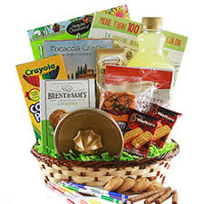 book gift baskets gifts with coloring books coloring book gift baskets diygb
