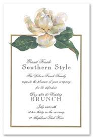 rehearsal brunch invitations 39 best engagement party invitations images on
