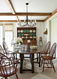 Traditional Home Interior Design Ideas by Traditional Dining Room Design Ideas Traditional Dining Room