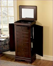 bedroom amazing sears clearance coupon white jewelry armoire