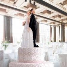 gateau mariage prix les 25 meilleures idées de la catégorie prix de gâteau de mariage
