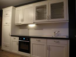 Esszimmer Gebraucht Aachen Ikea Küchen Landhaus Gebraucht Ambiznes Com Einbauküche Weiß