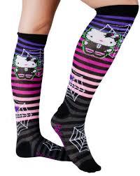 17 best halloween socks images on pinterest halloween socks