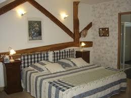 chambres st nicolas com chambres d hotes nicolas les citeaux les cistelles