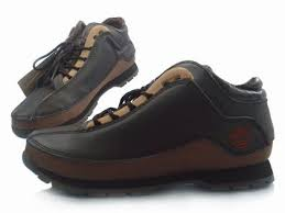buy timberland boots malaysia timberland footwear for mens timberland hiker brown