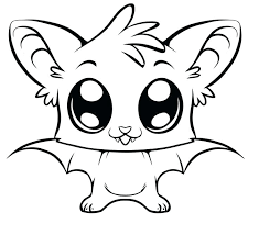 coloring pages chihuahua puppies husky puppy coloring pages get this easy preschool on puppy coloring