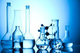 Chemist Resume Product Organic Chemist Resume