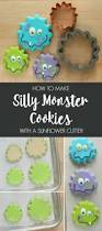 Simple Halloween Cake Decorating Ideas 297 Best Cakes Halloween Monsters Images On Pinterest