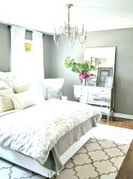 decoration ideas for bedroom guest bedroom decorating ideas budget sarahkingphoto co