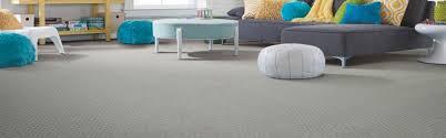 hardwood carpet experts coraopolis floor covering pittsburgh