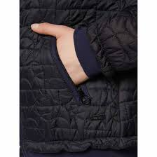 Bench Padded Jacket Bench Quilted Jacket Buy And Offers On Dressinn