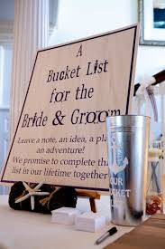 wedding gift ideas for and groom beautiful wedding gift ideas for and groom sheriffjimonline