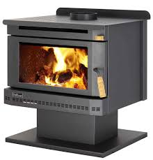 wood heaters ultimate fires australia