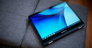 chromebook black friday 2017 friday five why you should buy the samsung chromebook pro video