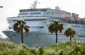 those who have received robocalls about a free cruise could earn