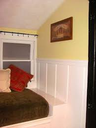 window seat daybed hometalk