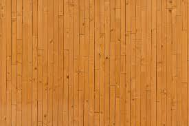 Interior Textures Free Photo Wall Hardwood Texture Pattern Wood Wild Interior Max