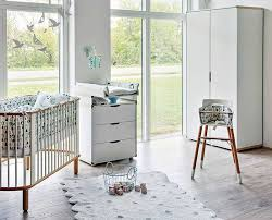 chambre design scandinave chambre bébé design avec deco chambre bebe design my inspirations