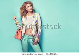 fashion stock images royalty free images u0026 vectors shutterstock
