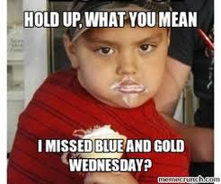 Hold Up Meme - up kid