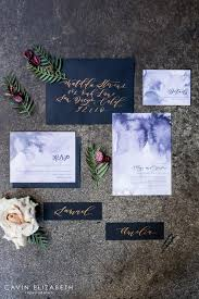 wedding invitations san diego wedding invitation tips advice san diego wedding stationery