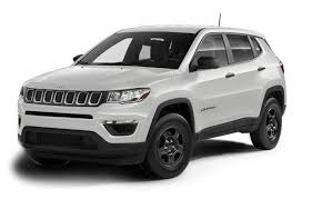 jeep compass calgary 2018 jeep compass for sale in calgary ab near airdrie