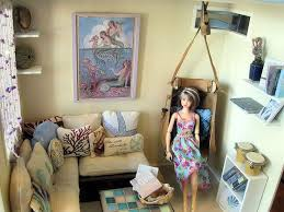 59 Best Barbie Homes Ideas by 13 Best Ideas For The House Images On Pinterest Dollhouses