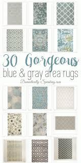 Turquoise And Gray Area Rug Bathroom Incredible Blue And Gray Area Rug Cievi Home Plan Stylish