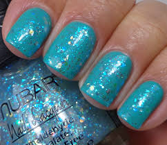 nubar alter ego collection winter 2013 of life and lacquer