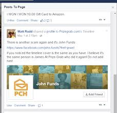 pch fan page facebook prizegrab com blog you won t believe what these prizegrab