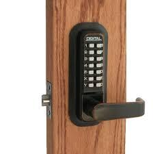shabbat lock shop mechanical keyless locks gokeyless