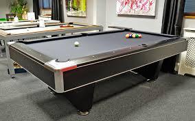 8ft brunswick pool table brunswick american pool tables for sale award winning games