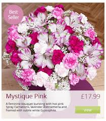 cheap flowers delivered cheap flowers online cheap flowers delivered uk free delivery