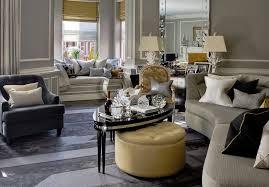 designer furniture toronto home interior design ideas home