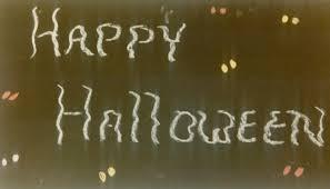 hampton roads halloween events and fall fun daily press