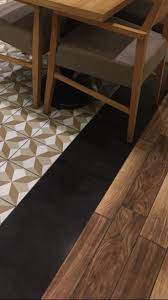 Floor And Decor Lombard Illinois by 674 Best Flooring Images On Pinterest Floor Patterns Homes