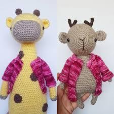 Instagram Of Earl Grey Crochet Earl Grey Crochet