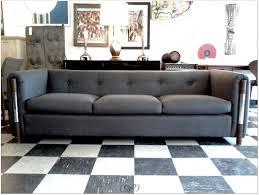 Ashley Furniture Bedroom Sets For Girls Bedroom King Size Sets Really Cool Beds For Teenage Boys Bunk