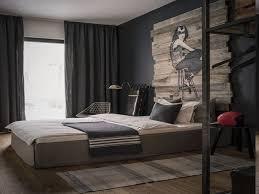 mens bedrooms bedroom mens bedroom best of modern and cool mens bedroom ideas for