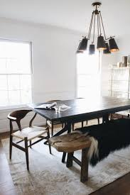 Black Chandelier Lighting by 447 Best Lighting Images On Pinterest Sconces Wall Lamps And