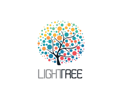 creative tree logo design inspiration 28 fashion ideas