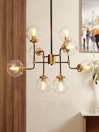 buy light fixtures online weber modern chandelier buy luxury chandeliers online india