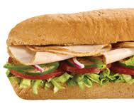 find subway restaurants near you store locator subway subway