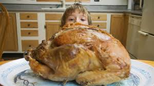 thanksgiving health articles thanksgiving games to keep kids from driving you crazy