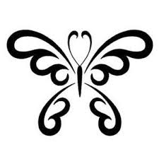 index of wp content gallery category butterfly tattoos