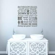 quote about bubble bath bath wall decals wall ideas bath wall art black red damask bath